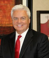 Darrell A. Griffith named associate vice president for health affairs at UofL
