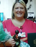Dedication of UofL Hospital nurse forges strong friendship