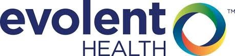 Evolent Health expands partnership with Passport Health Plan to support Medicaid beneficiaries in Kentucky