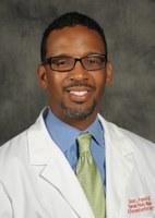 Francis named chair of UofL obstetrics, gynecology and women's health