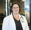Future physician-scientist wins funds for training and research