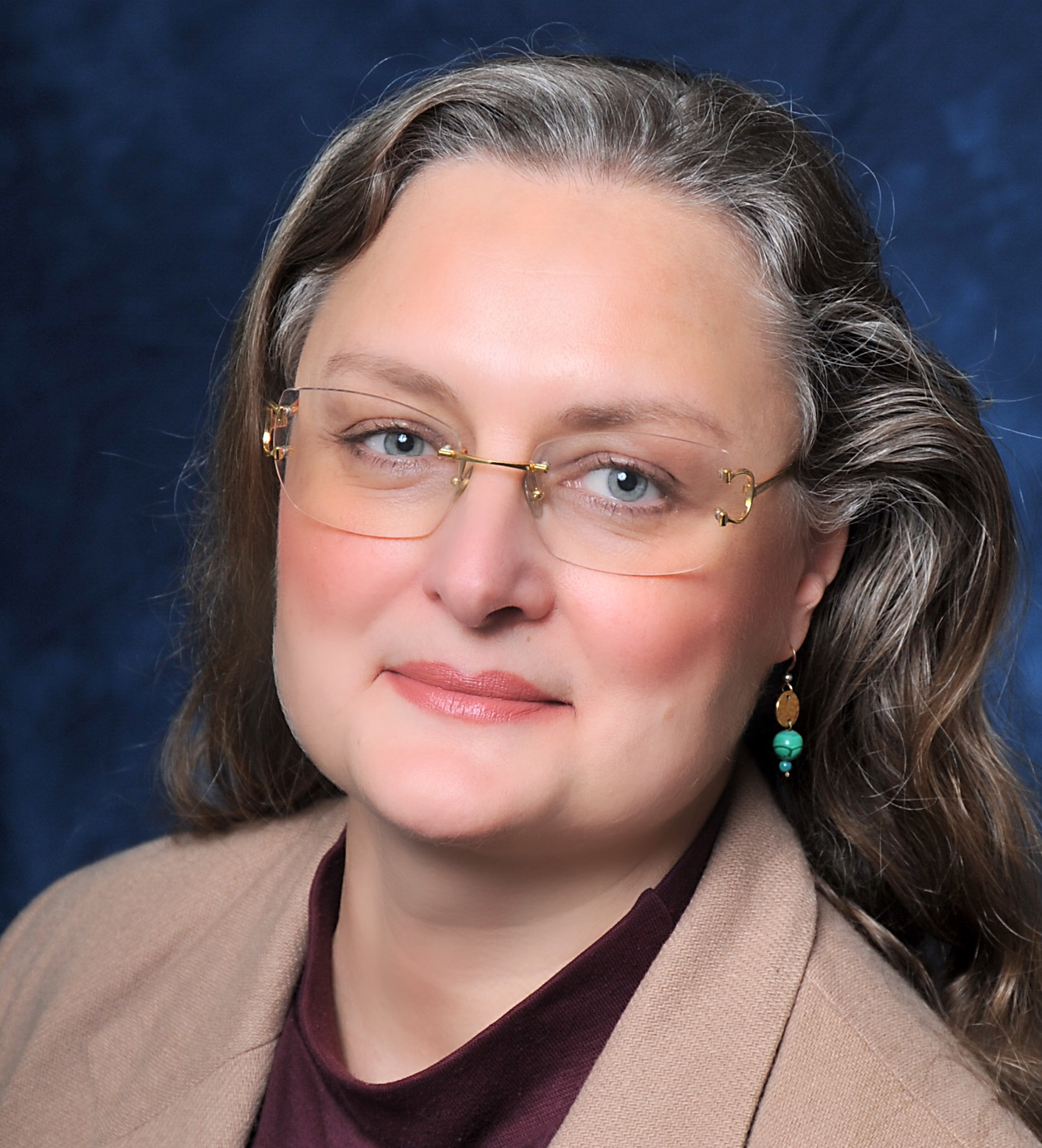 Heidi Koenig