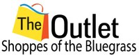 Here's your chance to be the first to shop The Outlet Shoppes of the Bluegrass