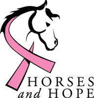 Horses and Hope, UofL Kentucky Cancer Program host Breast Cancer Awareness Day at Keeneland