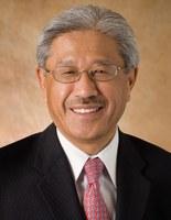 Institute of Medicine president to speak at UofL Dec. 10