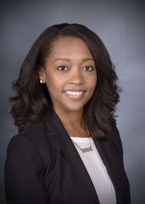 J'Aime Jennings, Ph.D.