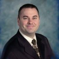 Jason Smith, MD, PhD