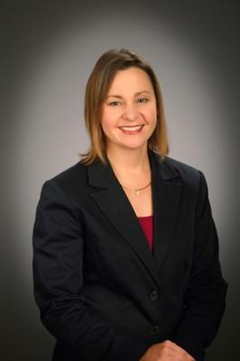 Kelly Gannott