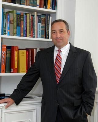 Kelly McMasters, M.D., Ph.D.