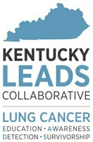 Kentucky receives $7 million to lead first-of-its-kind collaboration to reduce burden of lung cancer