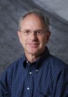 Kevin Walsh, Ph.D.