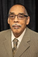 Long-time UofL faculty member joins School of Medicine to lead anti-racism initiatives