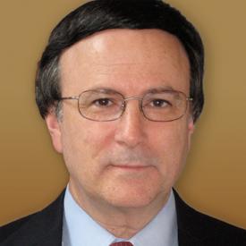 Mark Rothstein