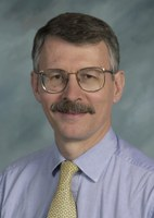 McClain to lead UofL health sciences center research efforts
