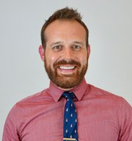 New York LGBT care coordination director selected as UofL Health Sciences Center LGBT Center director