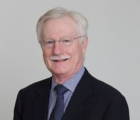 NIH institute director George F. Koob, Ph.D., to speak on neurobiology of addiction at Research!Louisville
