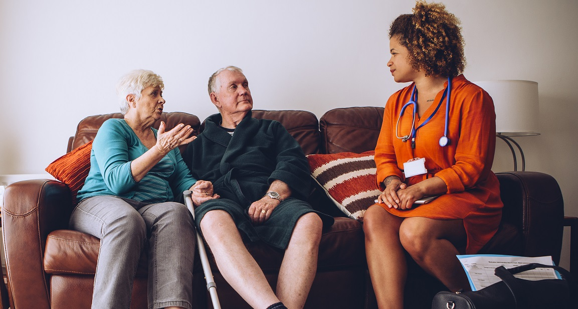 Older adults in rural Ky. to benefit from more behavioral health services