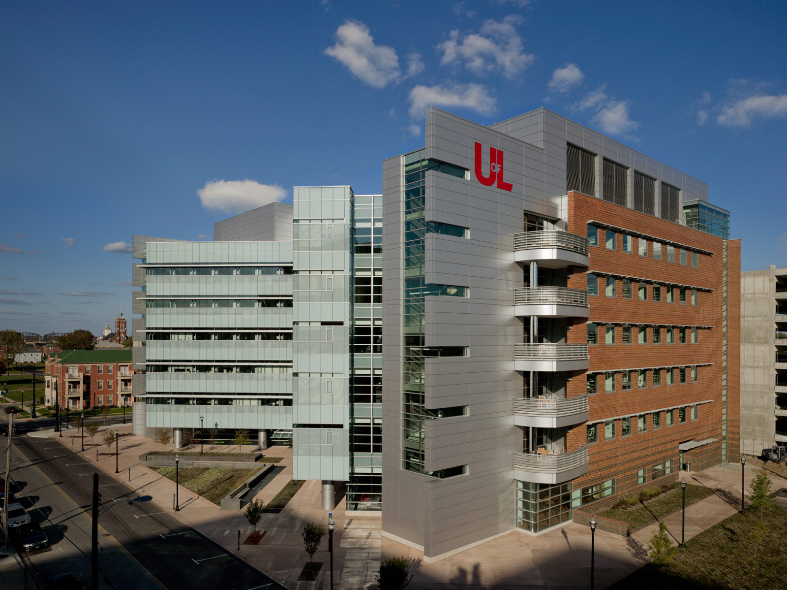 Precision medicine for brain tumors to be discussed at UofL