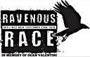 Ravenous Race honors friend, benefits Brown Cancer Center