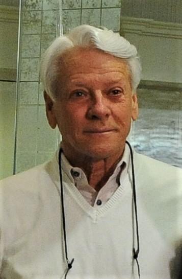 Raymond Loyd