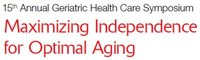 Registration now open for UofL Geriatric Health Care Symposium
