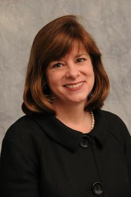 Sandy Markwood, National Association for Area Agencies on Aging