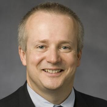 Stanford medicine chair to present UofL Leonard Leight Lecture Sept. 30