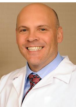 News — School of Medicine University of Louisville