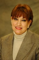 Susan Galandiuk, M.D., named editor-in-chief of prestigious scientific journal