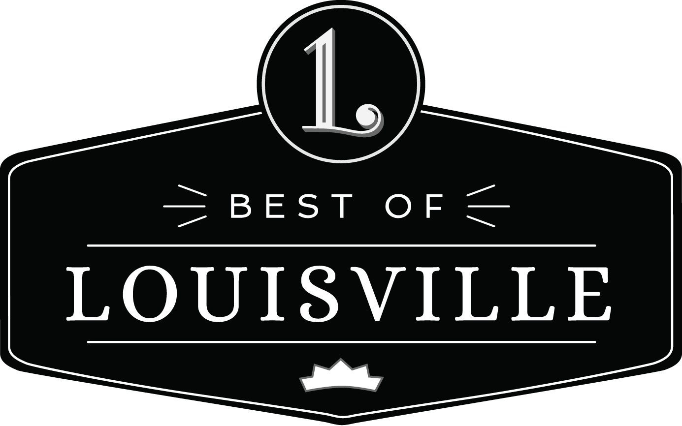 Tickets now available for Best of Louisville; event benefits Brown Cancer Center