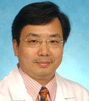 Tse named director of bone marrow transplantation division at University of Louisville