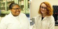 Underrepresented undergraduate students gain medical research experience in summer program