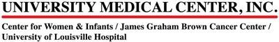 University Medical Center, Inc.