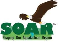 University of Louisville, KentuckyOne Health become presenting partners of SOAR
