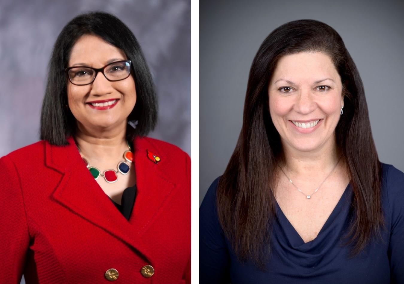 University of Louisville, Norton Healthcare finalize pediatric integration