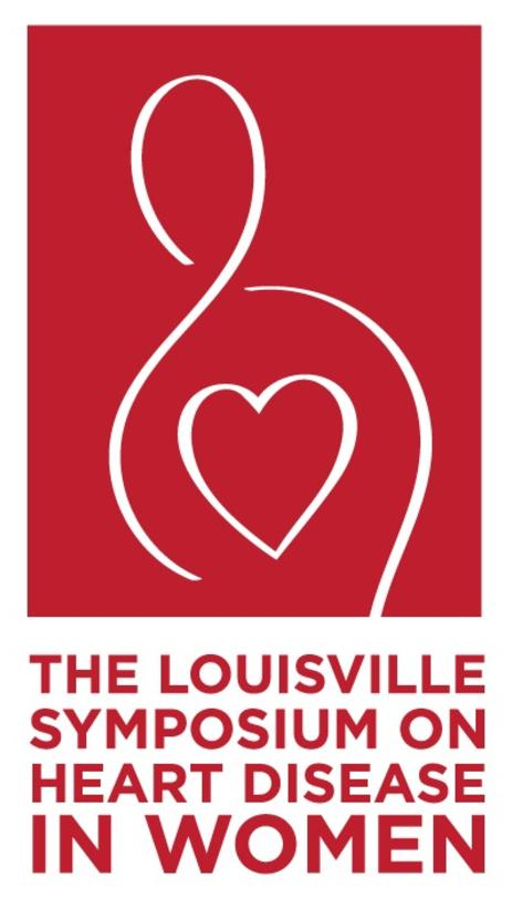 University of Louisville physicians host symposium on heart disease in women