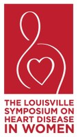 University of Louisville physicians host symposium on heart disease in women