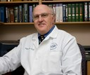 UofL dermatology chief elected to national committee
