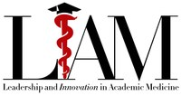 UofL developing leaders in academic medicine