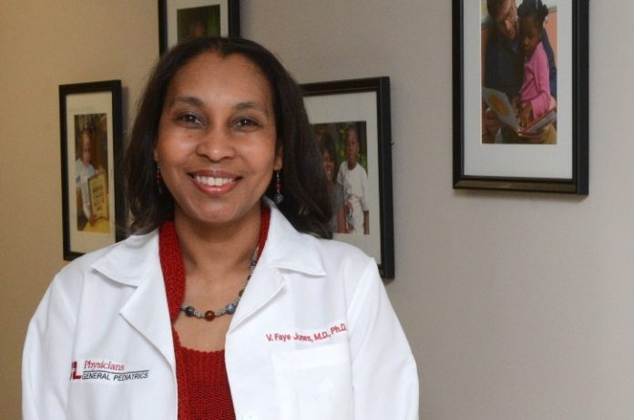 UofL healers and researchers honored as health care heroes