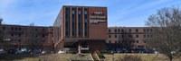 UofL Health – Peace Hospital opens geriatric psychiatry inpatient unit