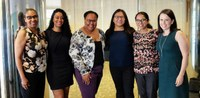 UofL Health and Social Justice Scholars launch plans to improve health equity in Louisville