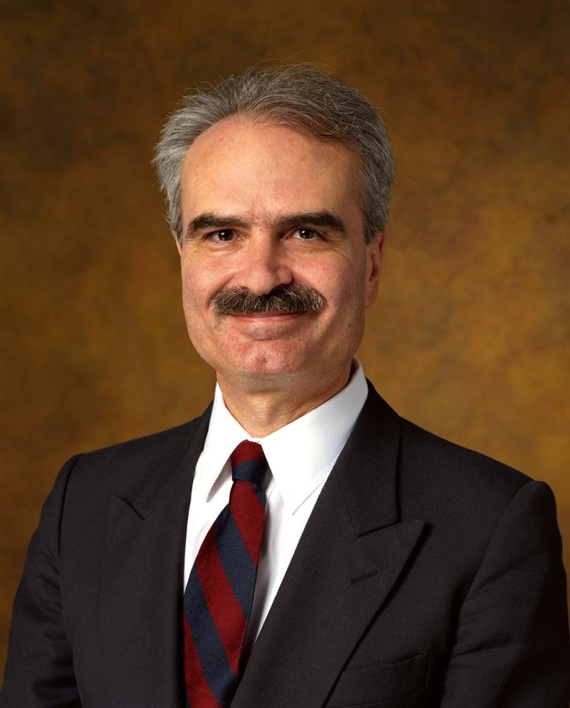 UofL heart researcher receives highest honor from state chapter of the American College of Cardiology