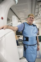 UofL Hospital first in region to use advanced new imaging system