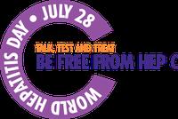 UofL Hospital, partners offering free testing for hepatitis C  across city on World Hepatitis Day