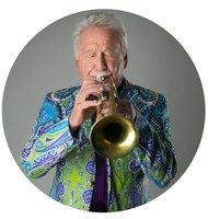 UofL hosts famed trumpeter Doc Severinsen for benefit concert Apr. 7