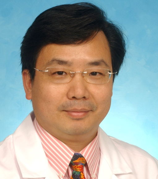 UofL leads first research team to identify AF1q protein associated with multiple myeloma, extramedullary disease