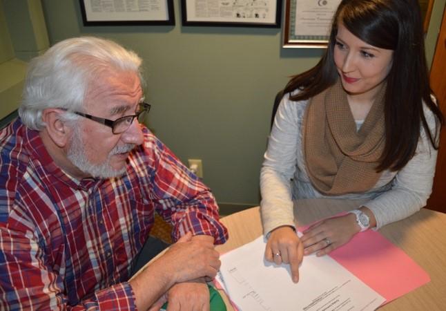 UofL meeting behavioral health needs in rural Kentucky