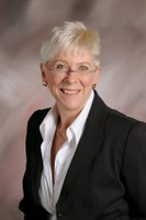 UofL ophthalmology researcher named chair of NIH study section
