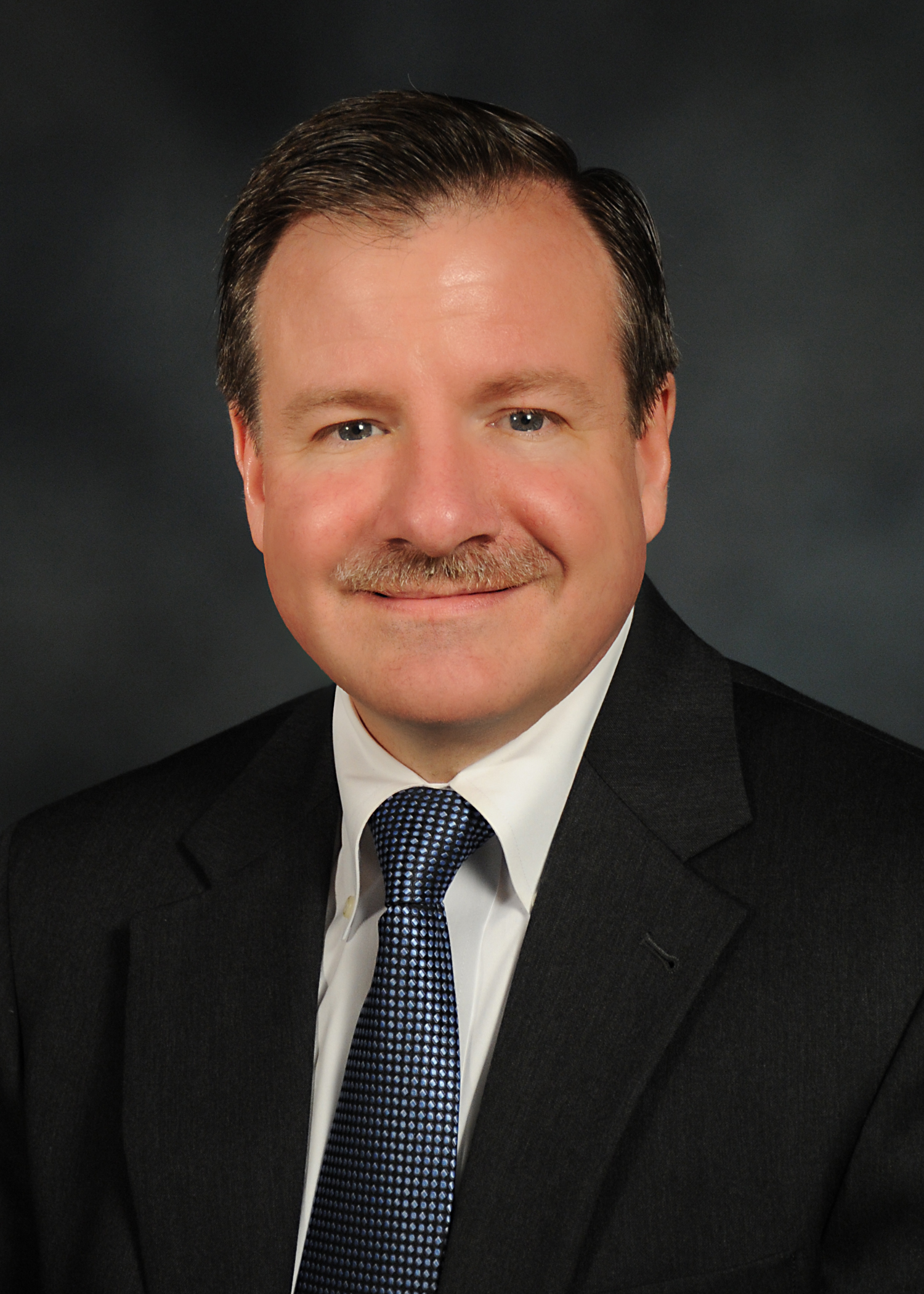 UofL pediatrician elected chair of national committee